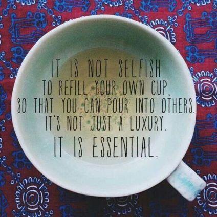 self-care-cup